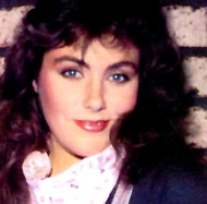 laurabranigan.jpg