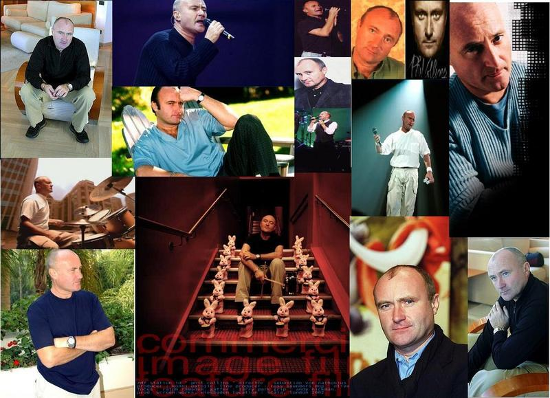 philcollinscollection.jpg