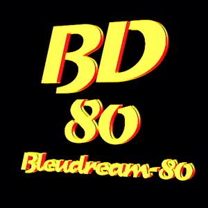Les Tubes d'un jour Tubes toujours et sa Radio Bleudream-80 dans Les Tubes d'un jour Tubes toujours et sa Radio Bleudream-80 logo-radio-jingle-coup-de-coeur