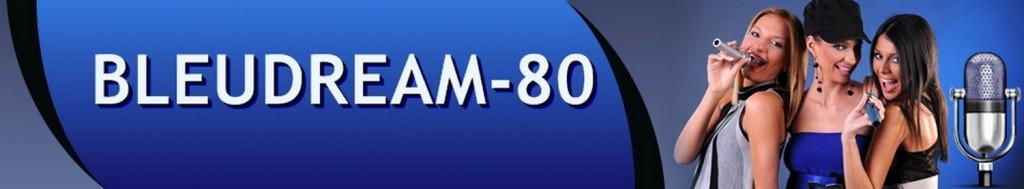 Cliquez sur l'image pour aller sur le blog de la radio Bleudream-80, sans quitter cette page.