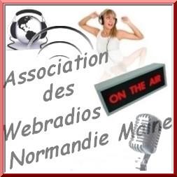 logoassociationdeswebradiosnormandiemaine1235381.jpg